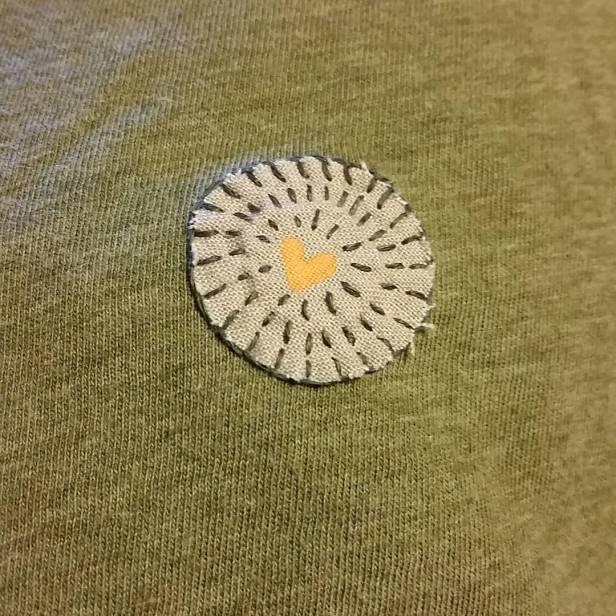 skyletron patch