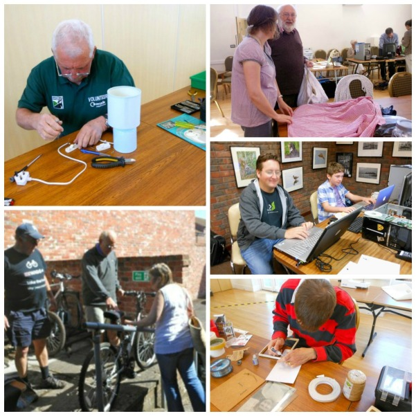 mend-it-may-repair-cafe